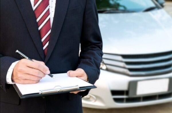 اماكن استلام استمارة السيارة بالرياض تعرف على أهم 5 أماكن Suits Suit Jacket Jackets
