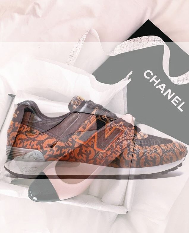 Wonderful Cool Ideas  Shoes Teen Roshe formal shoes stylish eve.Womens Shoes  For Work shoes trainers vintage.Nike Shoes For Boys. e19a6714b