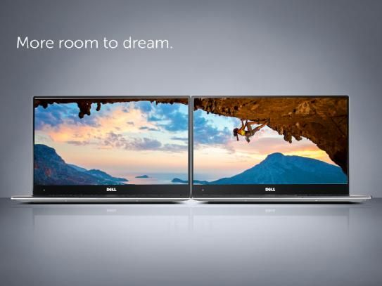 XPS 13 more room to dream.jpg