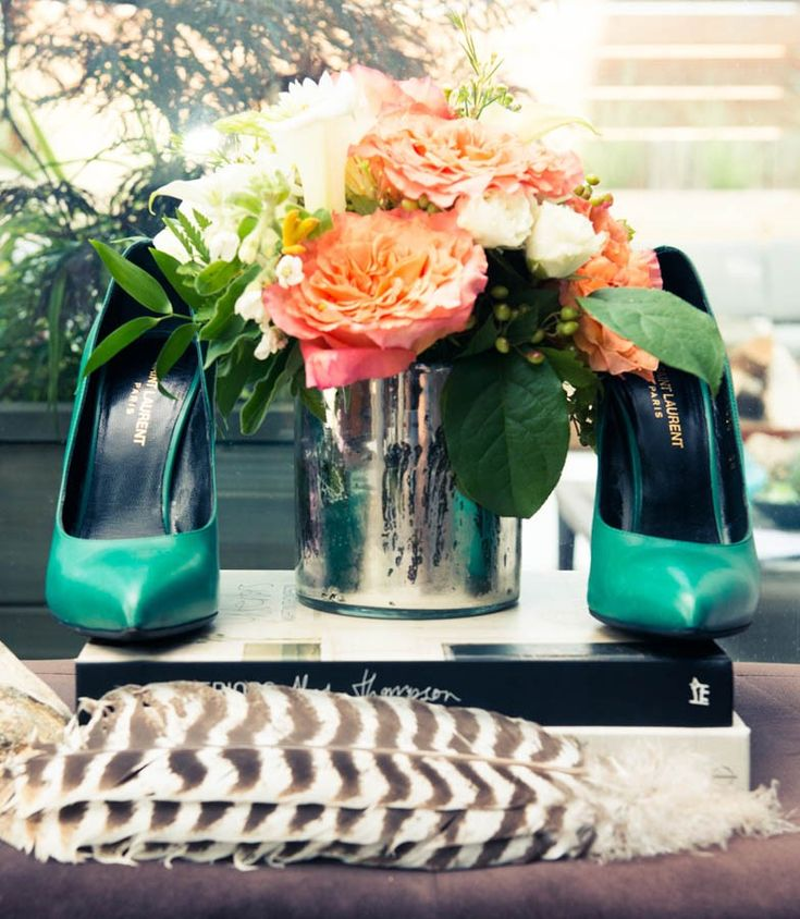 10 Images About Athena Calderone On Pinterest: 1223 Best * The Coveteur * Images On Pinterest