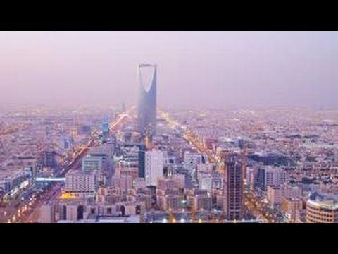 Różne Oblicza Islamu I Krajów Islamskich-Film Dokumentalny Lektor