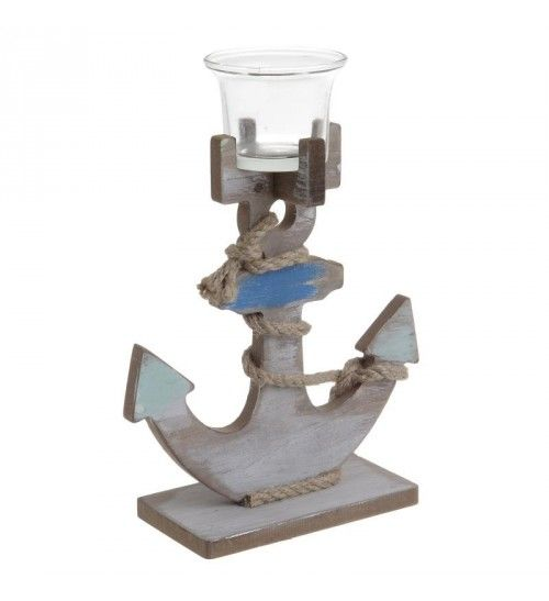 WOODEN_GLASS ANCHOR 16X6_5X21_5