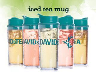 Steph's Tea Blog: On Iced Tea: Tips for Quick Iced Tea Loose leaf iced tea #southbeachswimsuits