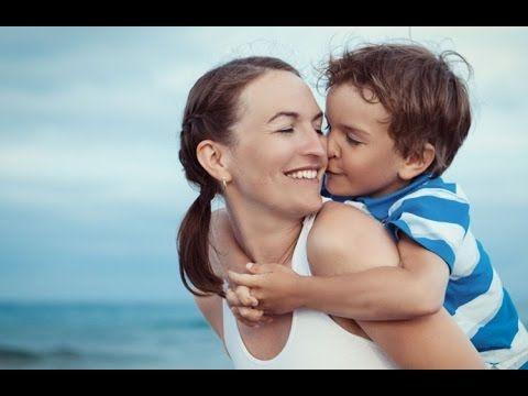 Muziek - Gebed van een moeder & Waarom huil je mama  & Vlinder Erna
