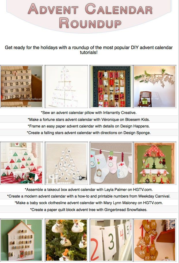 best 25 advent calendar fillers ideas on pinterest advent calendar gifts traditional
