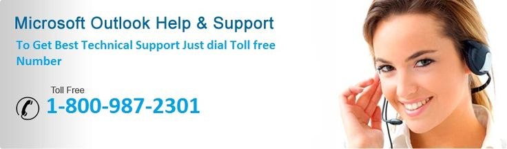 Support at +1-800-961-1963 for troubleshooting Outlook email issues, errors and problems.