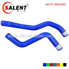 Straight Silicone Hose manufacturer - Find quality silicone radiator hose kits, elbow silicone hose in Zhejiang Salent Auto Parts Co., Ltd. Now!