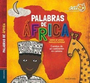 Recopilación de siete cuentos africanos, cada uno de un país, que muestran la realidad del continente huyendo de estereotipos y pesimismos alejados de la realidad. Una visión positiva de la realidad africana.