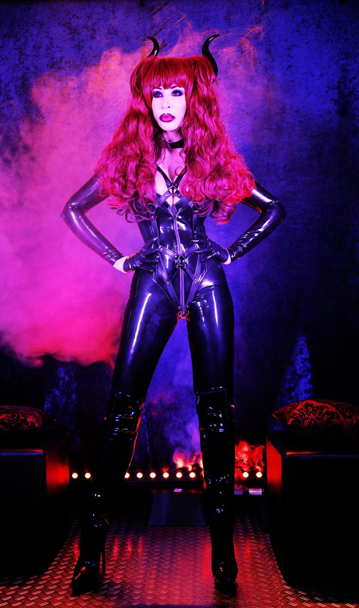 343 Best Sizzlin Summertime Fun For Kids Images On: 343 Best Images About Mistress Eve, London On Pinterest