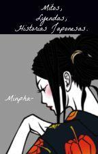 Historias, mitos, leyendas Japonesas. - Yuki-Onna - Wattpad