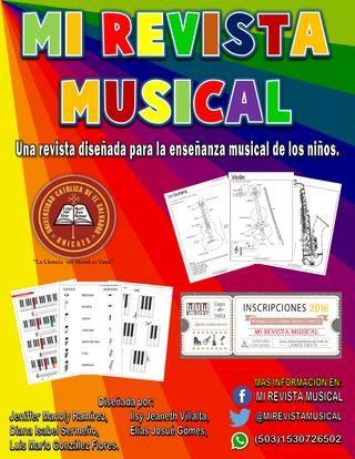 Juegos movimiento - Juegos de ritmo by Jose Carlos Escobar - issuu