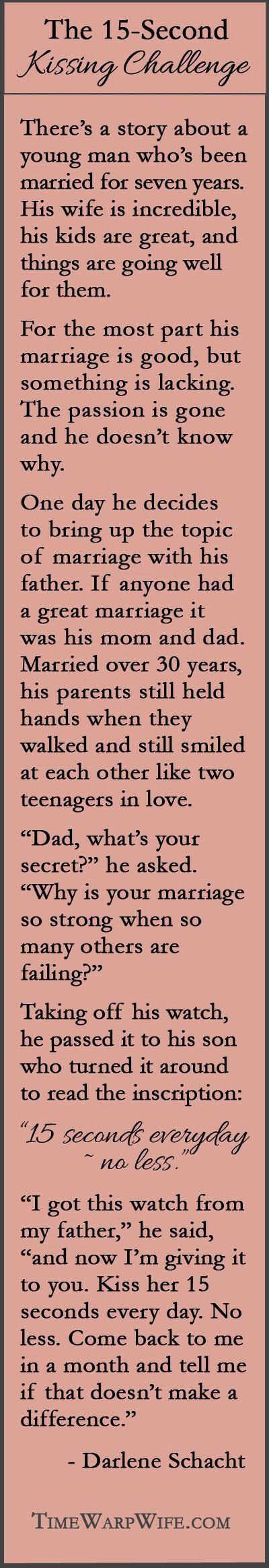 Best 25 Happy couple quotes ideas on Pinterest