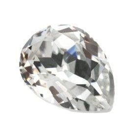 Teardrop Stone Bold (4320)