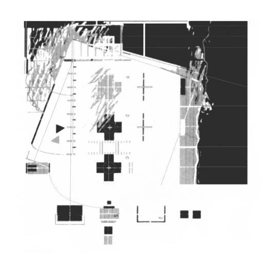 Venice III - Composition | Morphopedia | Morphosis Architects
