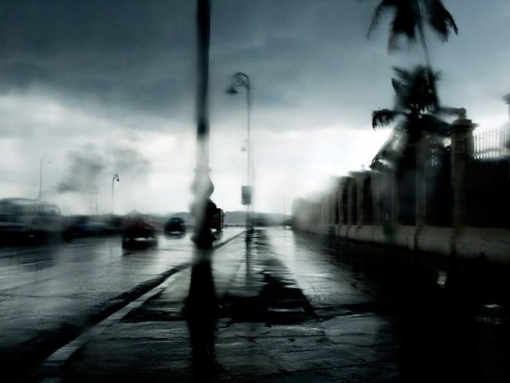 © Paolo Pellegrin /Magnum Photos