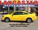 2009 Chevrolet Cobalt  $13,995