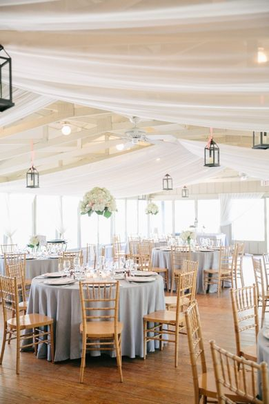 Grey + Blush Middleton Place Wedding // Dana Cubbage Weddings // Charleston SC Wedding Photographer // www.danacubbageweddings.com