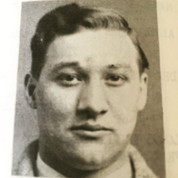 """Paul """"Paulie Ham"""" Correale (April 25, 1911 - died1962 ) was a capo in the Lucchese family. Correale controlled gambling and narcotics in East Harlem. In December 1930, Correale and Carmine Tramunti had charges of robbery dropped and they were released from jail. Correale ran a Lucchese family gambling club between Secound Avenue and East 112th Street in East Harlem. In 1952, Joseph Valachi and others murdered Eugenio Giannini near Correale's club."""
