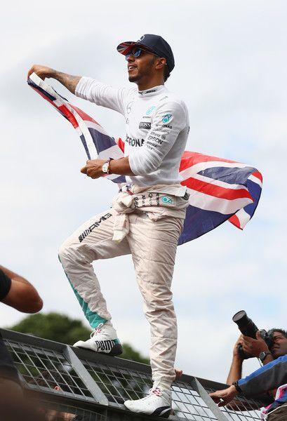 formula 1 father son champions