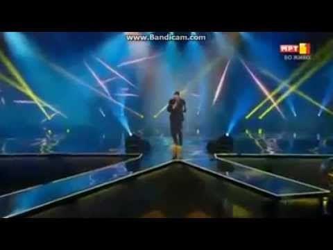 eurovision 2015 spokespersons