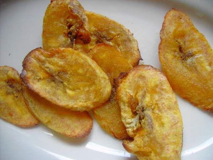 les 25 meilleures id 233 es de la cat 233 gorie plantains au four sur recettes de plantain