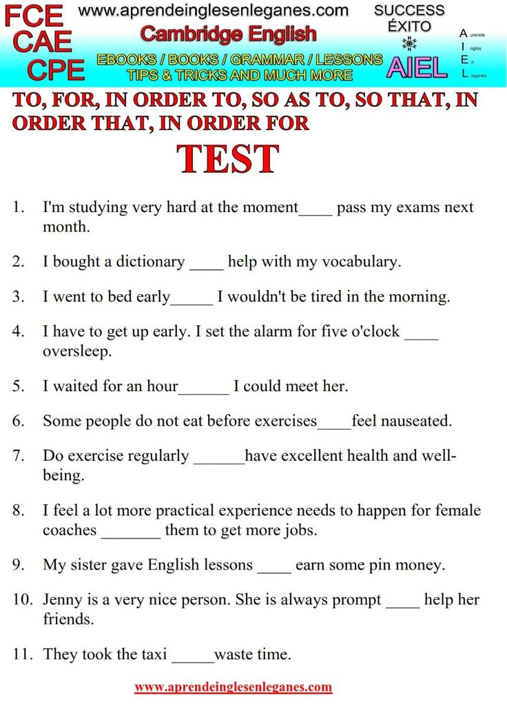 The 25+ best Advanced english ideas on Pinterest Advanced - food protection course exam answers