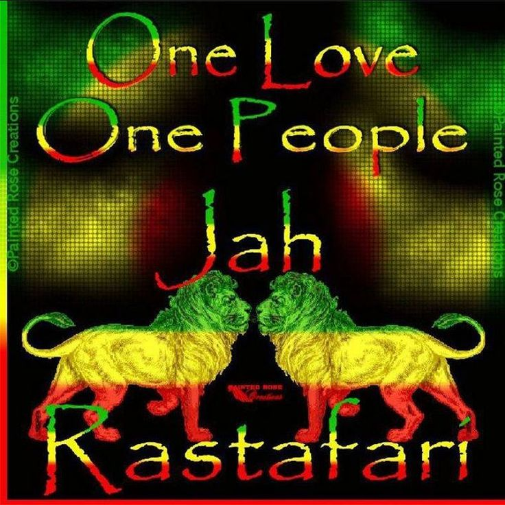 Rastafarian 2: 429 Best Rastafari Images On Pinterest