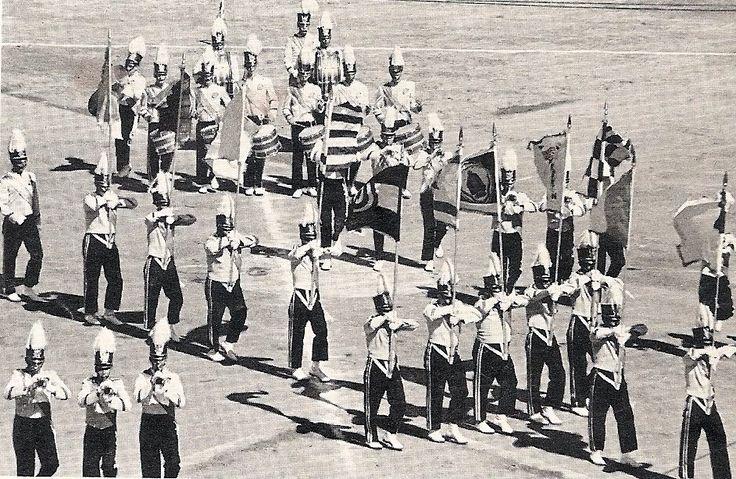 1000 images about drum corps on pinterest ontario for 572 washington terrace audubon nj