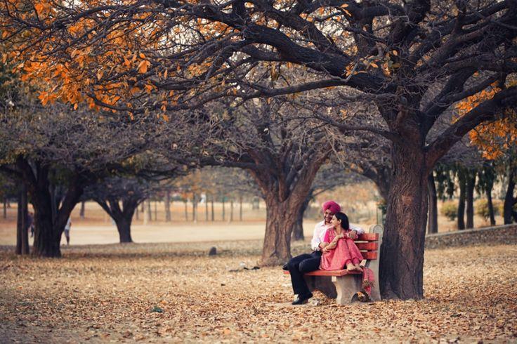 Ba-5by Harnav Bir Singh Photography