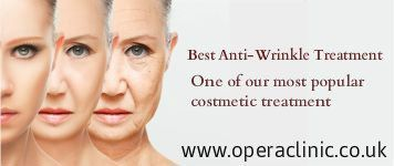 If you want to Best Anti-Wrinkle Treatment, then don't look further contact operaclinic, We offers an extensive variety of current best hostile to wrinkle treatment. Book your arrangement now counsel with Opera Clinic.