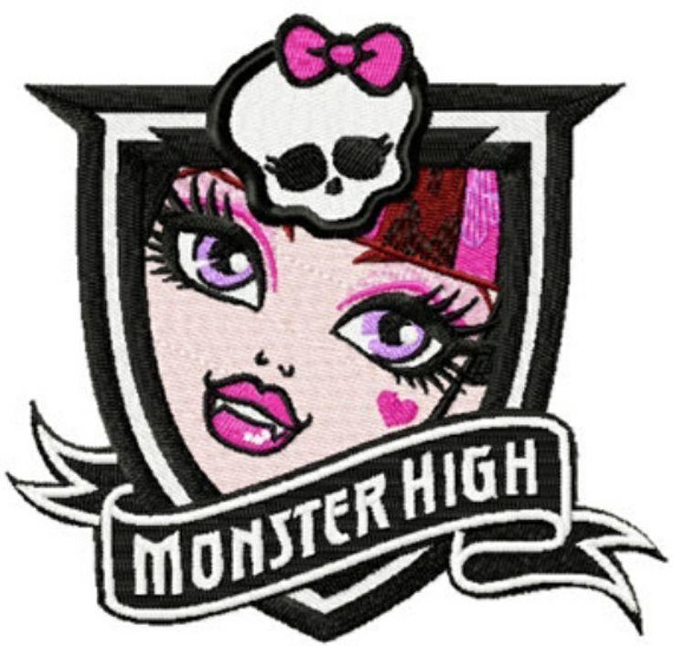 Monster High Sex Porn Videos Pornhubcom