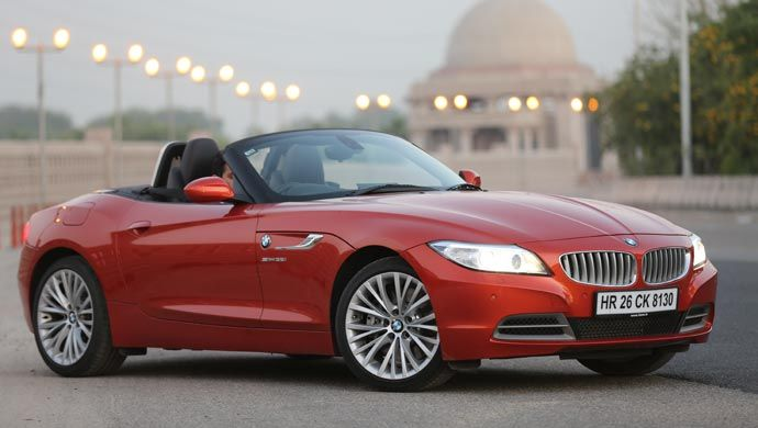 bmw z4 if you have 70 lakh rupees lying around the house and you want to buy a car but you also. Black Bedroom Furniture Sets. Home Design Ideas