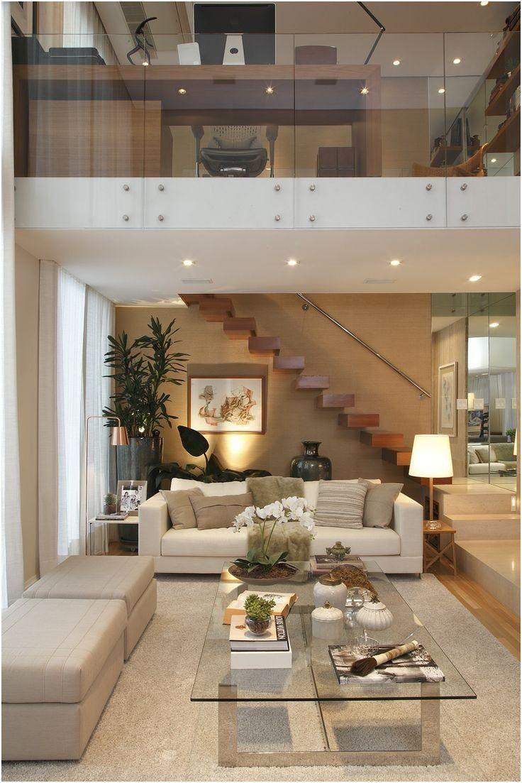 13 Rustico Casas Interiores Fotografia En 2020 Casas De Un Piso Casas Modernas Interiores Apartamentos De Lujo