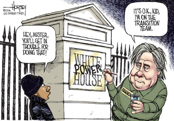 Traitor Trump and his Republikkkan Fascist Party  Cartoons