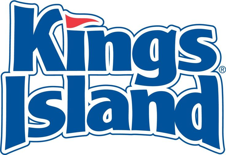 11 Tips For King's Island Fans