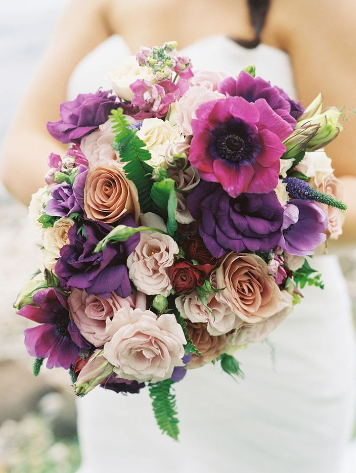 design wedding bouquet beyond beautiful bridal bouquets by mandy grace designs 3483