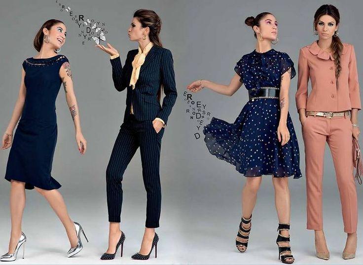 foto per abbigliamento donna - Sök på Google