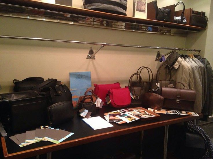 "Scatti ""High Class Couture""- Atene #Tramontano #bags #handmade #madeinitaly"