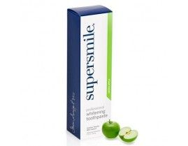 Supersmile Green Apple Professional Whitening Toothpaste