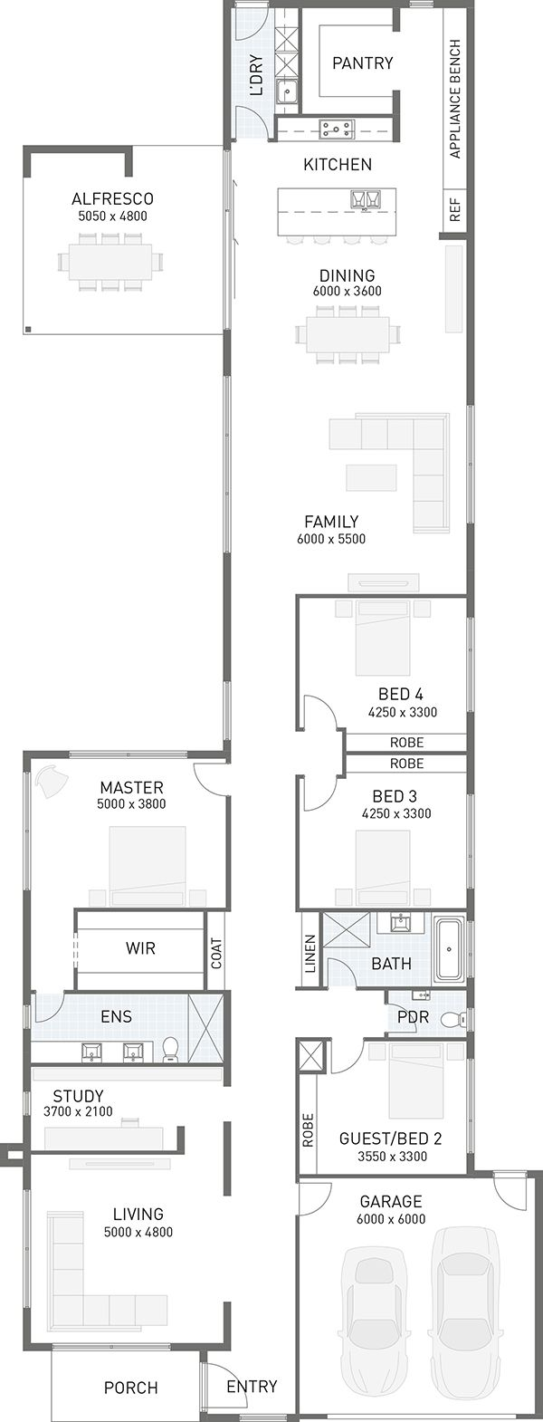 Kambara 37 Floorplan JUNE 2017 v3 600pxW2