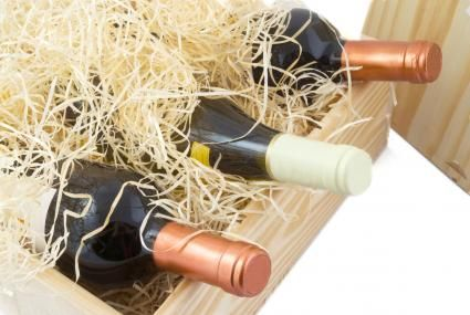 Best Sites to Order Wine Online