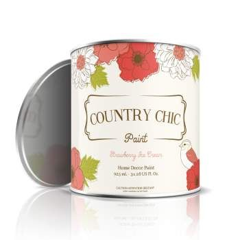 Free 4oz Sample Jar of Country Chic Paint - http://ift.tt/2a8ll3t