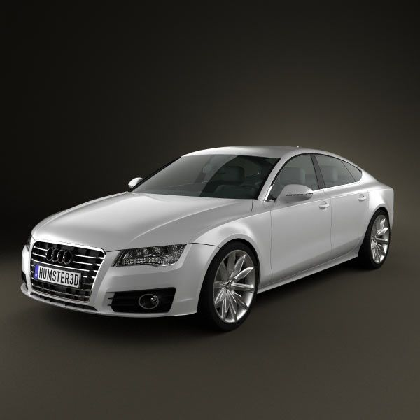 2010 Audi A7 Price: 1000+ Ideas About Audi A7 On Pinterest