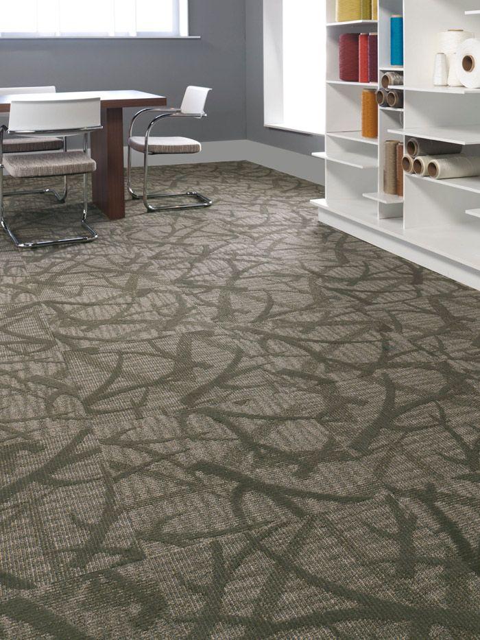 37 best images about product carpet tile on pinterest for Mohawk flooring headquarters