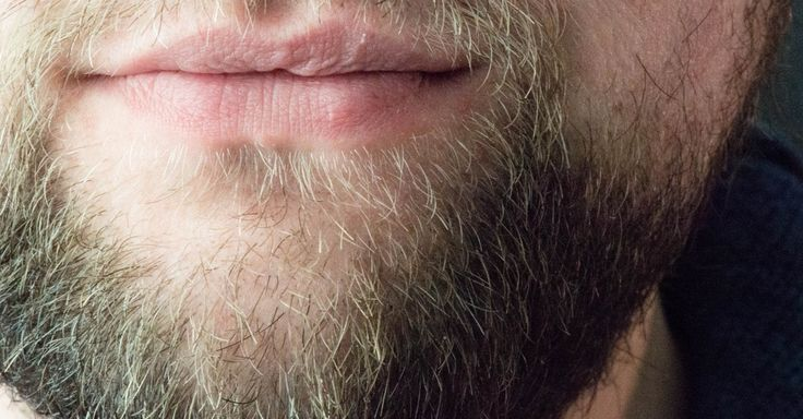Here is a helpful infographic to help you decide which beard is best for your face shape.