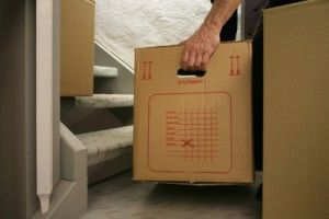 Die erste eigene Wohnung – Checkliste für das Überleben außerhalb von Hotel Mama