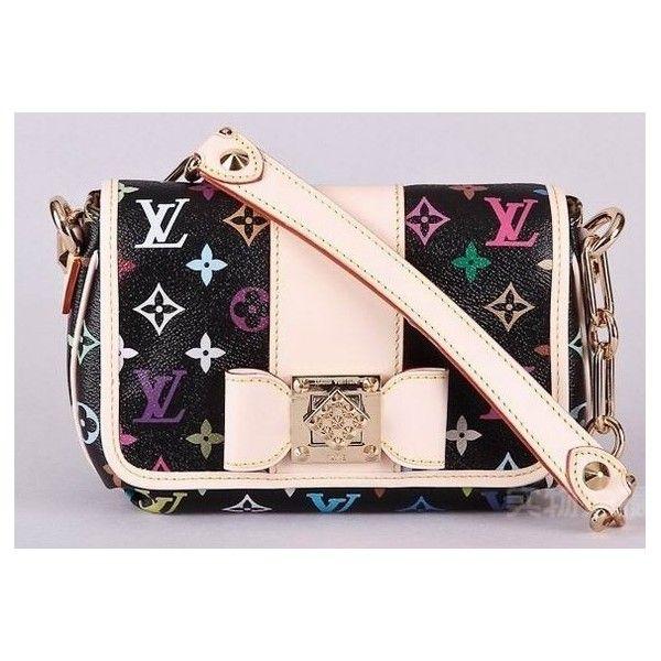 http://fancy.to/rm/466335639147649227,  Louis Vuitton handbags online outlet, cheap designer handbags online outlet,
