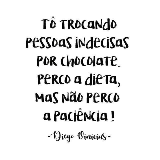 #diegovinicius #escritordiegovinicius Bom dia!