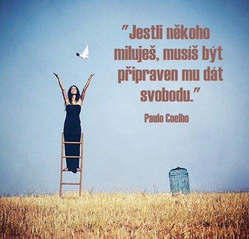 http://www.mujosud.cz/fotoalbum/citaty-k-zamysleni/