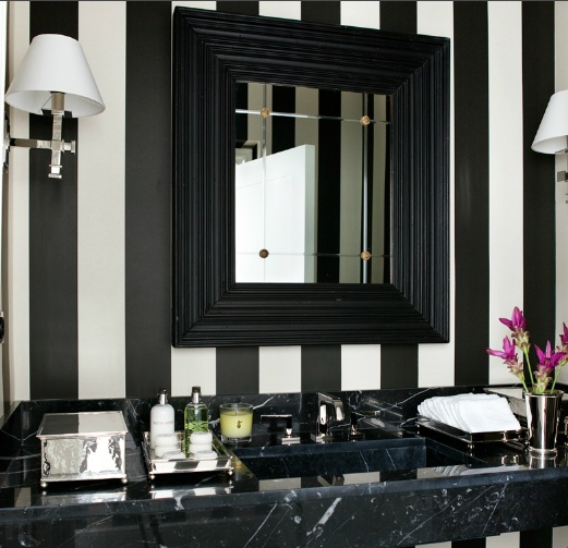Luis Bustamante Actofstylecom For The Home Pinterest
